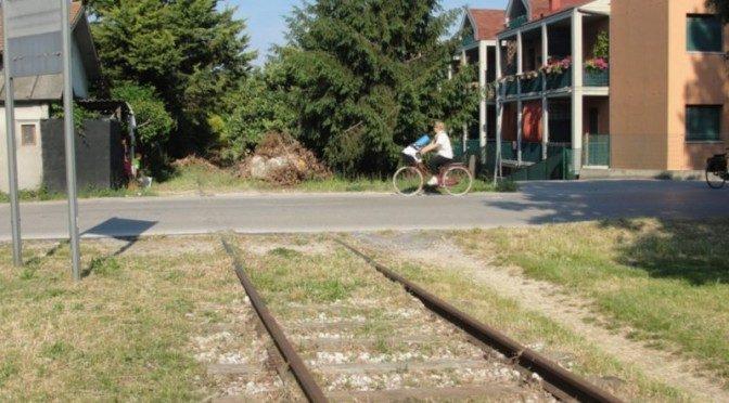 Fano-Urbino: l'Unione dei Comuni chiede la pista ciclabile