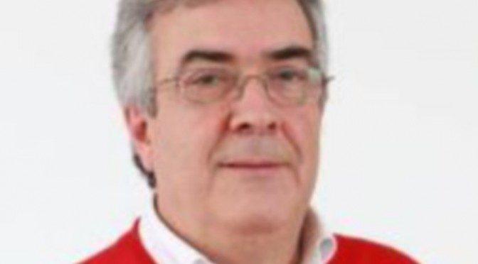 CLAUDIO UGUCCIONI SINDACO DI SALTARA AI NOSTRI MICROFONI
