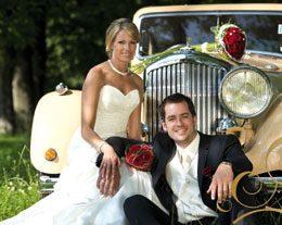 Fano Sposi: alla Rocca l'evento dedicato al matrimonio