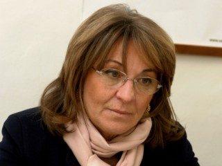 Patrizia Casagrande presenta la campagna di ascolto del PD