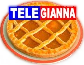 Tele Gianna: la nuova web TV