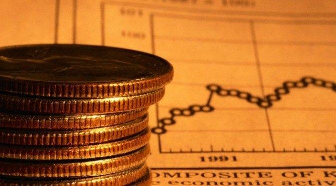 Italiani e Finanza: un rapporto difficile