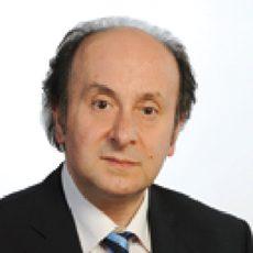 Asilo Federici: l'eccellenza educativa di Fossombrone