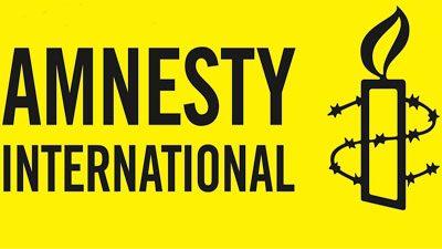 Amnesty lancia la settimana contro il razzismo