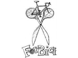 In mostra le bici del passato