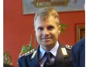Sicurezza e legalità: parla il comandante provinciale della Polizia Municipale