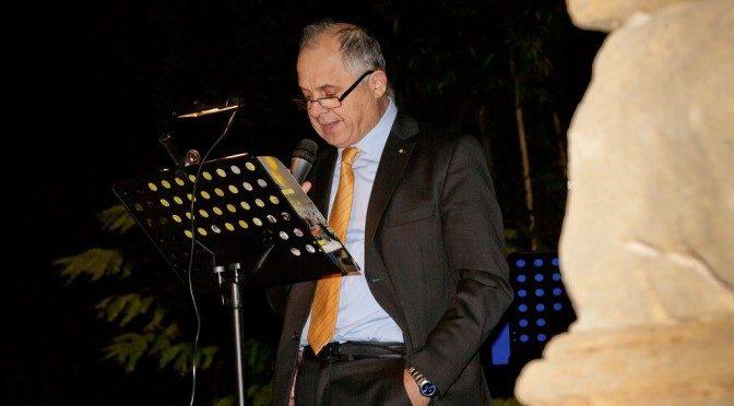 Banche e crisi: parla il presidente della BCC di Fano Rondina