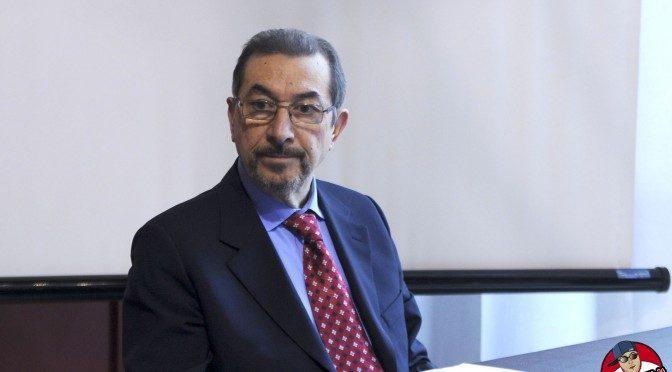 Unione dei Comuni: le impressioni del sindaco di Mombaroccio Vichi