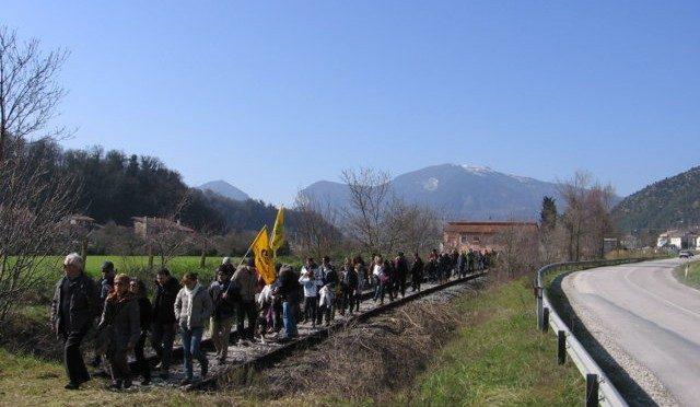FVM: un progetto per il ripristino della Fano Urbino
