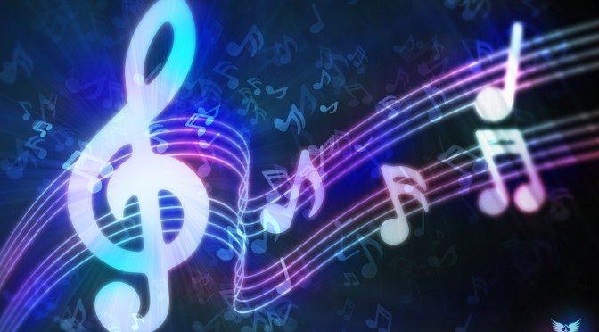 Musica: Jeb si racconta