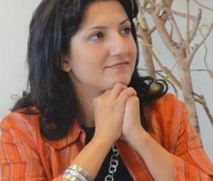 Tunisini in Italia: parla Ouejdane Mejri