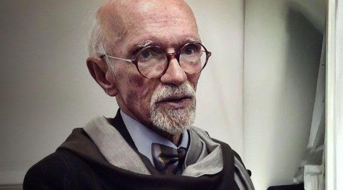 Come prevenire i tumori: gli studi del prof. Franco Berrino