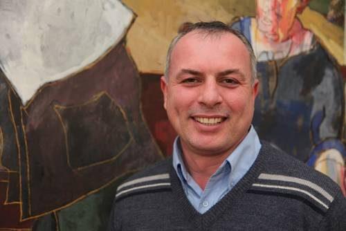 Montemaggiore: parla il sindaco Alesi