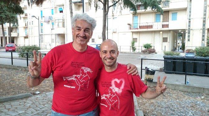 """""""Cibo per tutti"""": la campagna di ActionAid"""