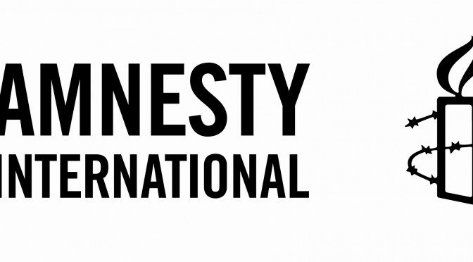 No alle spose bambine: la campagna di Amnesty International