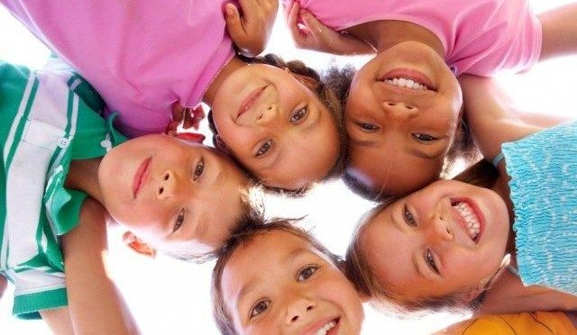 Cure palliative pediatriche: la situazione spiegata dal dott. Brunori