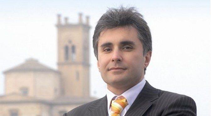 """Baldelli riceve la """"benedizione"""" di Giorgia Meloni e diventa coordinatore FdI"""