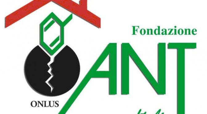 Merc'ANT: idee e regali per un Natale solidale