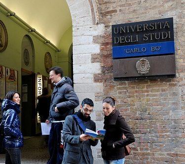 Career Day: l'incontro tra studenti e mondo del lavoro
