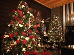 Concerto di Natale sotto l'albero a Cantiano