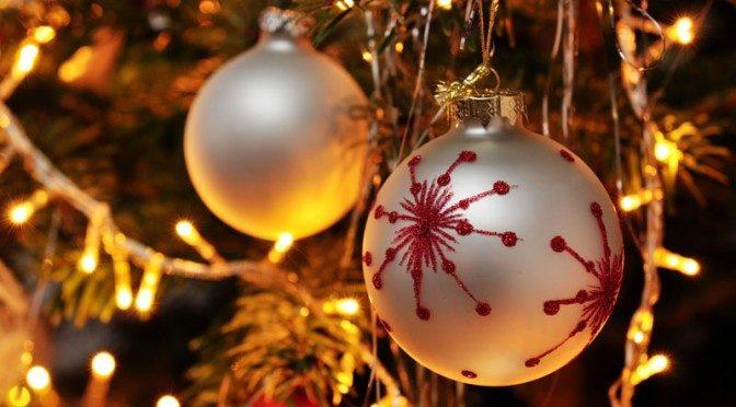 A Saltara il Natale è in piazza
