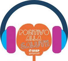 """Positivo alla salute"": la UISP lancia la campagna antidoping"
