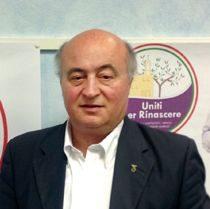 Sanità: Verdini propone un referendum