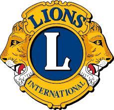 Lions club e le attività fanesi