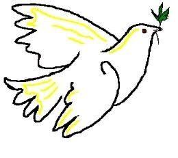 Ultimo incontro per la Scuola di Pace
