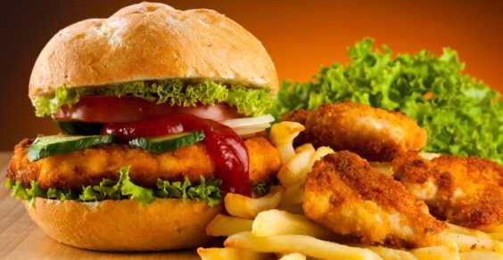 Eat me: un progetto sui disturbi alimentari