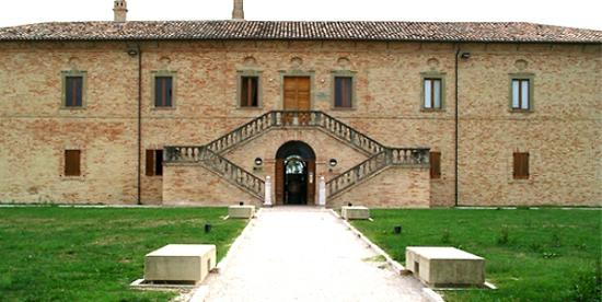Museo del Balì: una primavera di iniziative