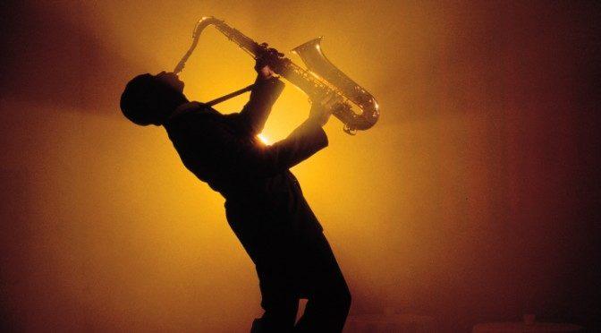 L'Altro Jazz Cafè: aperitivo in musica