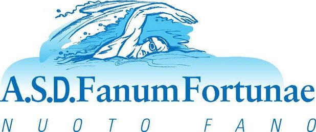 Fanum Fortunae nuoto: Un'estate di sport