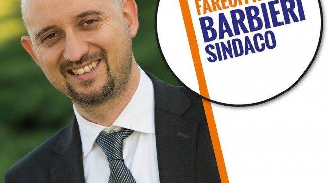 Elezioni amministrative: Svolta a Mondolfo