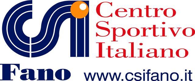 Festa dello sport per i giovanissimi