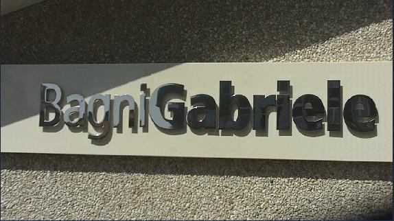 VIDEO BAGNI GABRIELE 26 GIUGNO 2016