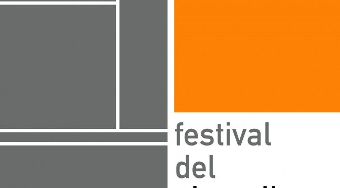 Il patrimonio culturale italiano svelato dal Festival del Giornalismo