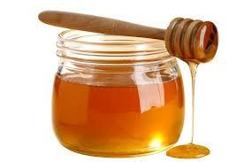 Miele e prodotti tipici a Belforte al'Isauro