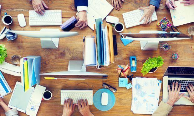 Coworking si amplia: nasce lo Sportello StartUp
