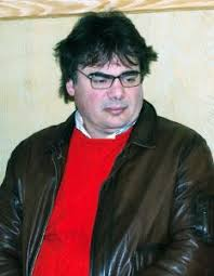 Paolo del Moro presenta la candidatura a sindaco di Colli al Metauro