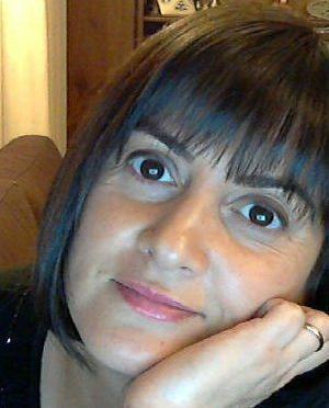 Colli al Metauro: si presenta la candidata Michela Ubaldi