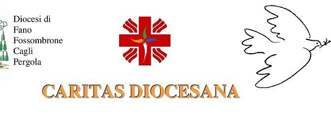Caritas: riparte la Scuola di Pace