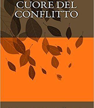 """""""Nel cuore del conflitto"""": Alessandro Pucci presenta il suo libro"""