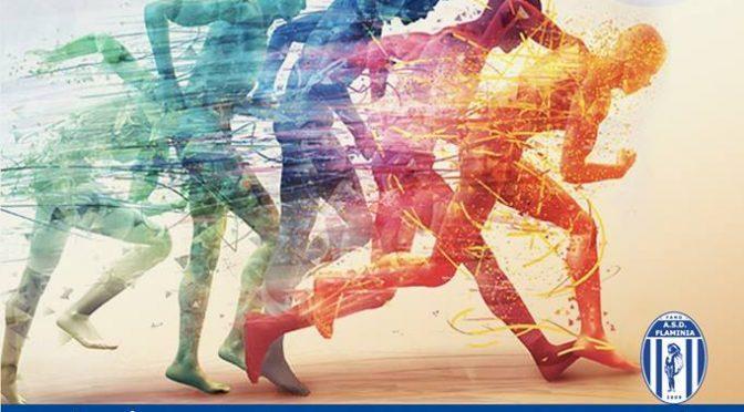 La nutrizione nello sport: falsi miti ed ultimi aggiornamenti