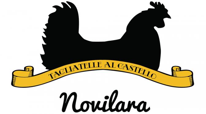 """Tra gastronomia e spettacoli torna """"Tagliatelle al Castello"""""""