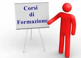 FUTURE CONSULTING: SECONDO APPUNTAMENTO CON I CORSI DI FORMAZIONE