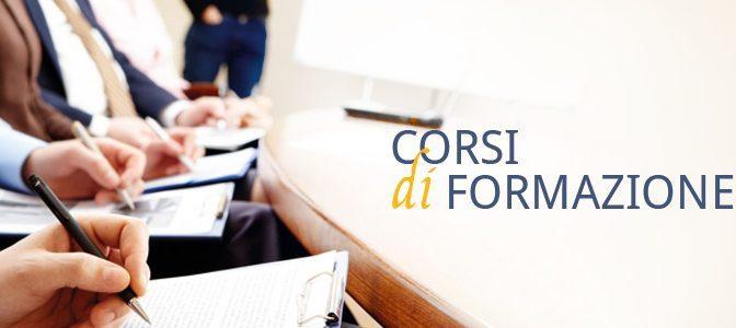 FUTURE CONSULTING: SCOPRI I CORSI DI FORMAZIONE PER TROVARE LAVORO