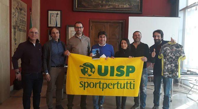 La Uisp lancia il Circuito MTB Marche Cup