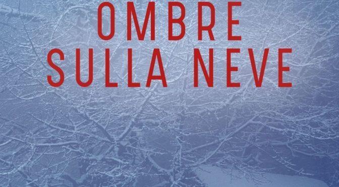 Ombre sulla Neve: il debutto di Travaglini