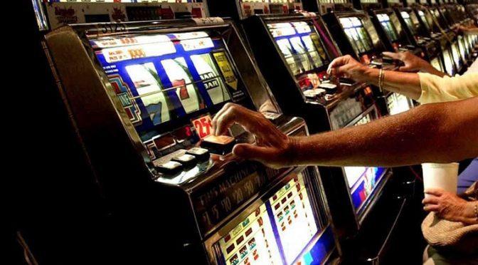 Gioco d'azzardo, parte il corso di formazione della CNA